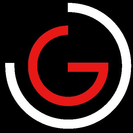 Jason Grant logo