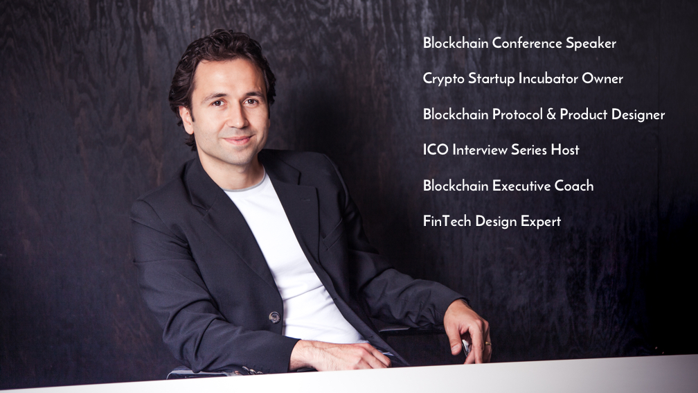 Jason and the future of FinTech